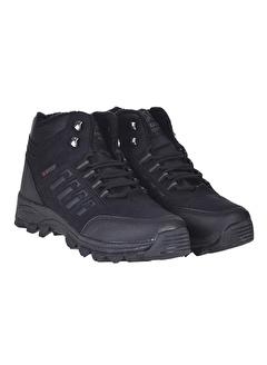 XStep Çizme